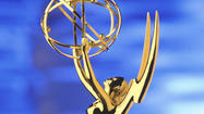 Emmy winners and nominations 2012: The complete list