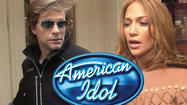 "<strong>Jon Bon Jovi</strong> will not be sliding into <strong>Jennifer Lopez</strong>'s old seat at the judge's table on the next season of ""<strong>American Idol</strong>"" ... this according to sources extremely close to the singer."