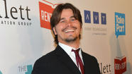 Jason Ritter, 'Parenthood'