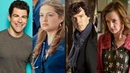 Emmy nominations 2012: My knee-jerk reactions