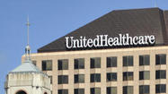 UnitedHealth Group Beats Analysts' Expectations As Membership Grows
