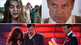 Emmy nominations 2012: Snubs and surprises