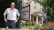 Historic Ellicott City Wayside Inn up for sale