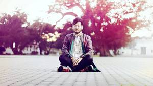 Kishi Bashi, set to headline The NorVa, captivates with loopy, experimental pop