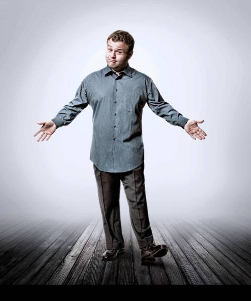 Frank Caliendo will perform Friday through Sunday at the Fort Lauderdale Improv.