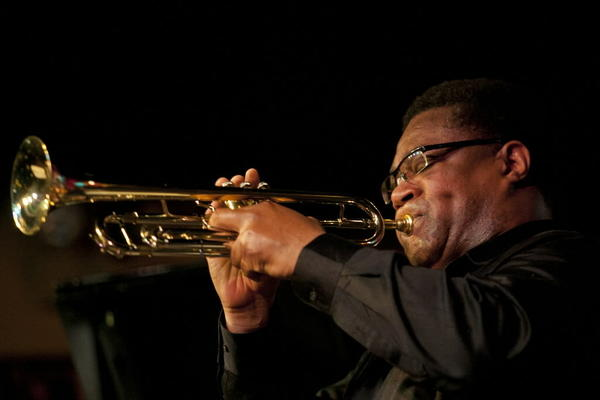 Chicago jazz advocate Al Carter-Bey has curated this series, presenting it with the Near North Unity Program. Ace Chicago trumpeter Pharez Whitted kicks off the lineup, 6:30 to 8 p.m. Friday; with pianist Ken Chaney at the same time Aug. 3; vocalist Joan Collaso, Aug. 17; vibist Andre Earles, Aug. 31; and vocalist Yvonne Gage, Sept. 14; at Seward Park, 375 W. Elm St.; free; visit connectnearnorth.org</b>