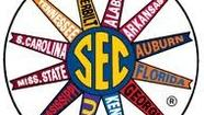 LSU is the overwhelming choice to win the 2012 SEC football championship.