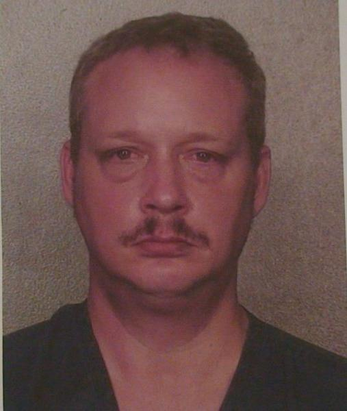 Darrin Engel, 43, is accused of breaking into more than 20 upscale neighbors homes and stealing valuables to support a drug habit.