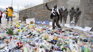 The anticipated tsunami of righteous rage never hit the shore. Instead, there was a flood of support for a decidedly divergent viewpoint, on Sunday, holding that Joe Paterno never received the due process he should have had before being vilified.