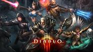 Could 'Diablo 3's' worst feature save lives?
