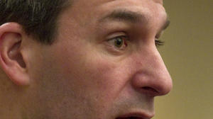 Va. women's groups react to Cuccinelli action on abortion clinic regulations