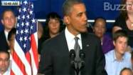 Obama comments on Colo. `The Dark Knight Rises' shooting