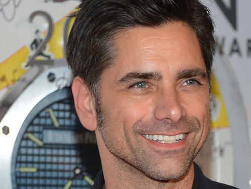 """<a href=""""https://twitter.com/JohnStamos/status/226305465796153344"""" target=""""_blank"""">@JohnStamos</a> what devastating news to wake up to. my heart is with everyone involved in the Aurora #theatershooting. what the world needs now is... <style type=""""text/css""""> /* Main div */ div.ent-gallery-must-reads { width: 620px;                 margin-top: 20px; }  /* Picks */ div.ent-pick { float: left; margin: 0px auto; width: 206px; }            div.ent-pick img{                 margin:3px 7px 2px 8px;                 height: 105px;                 width:187px;                 display: inline-block;                 float: left;        }  div.ent-pick a img { border: none; }  div.ent-pick a { margin: 3px; }  /* Headers */ div#content h2#title {                 font-size:16px; font-weight: bold; margin-bottom: 4px; }  div#content  h3#ent-hed {               margin: 3px 0px 0px 6px;               width: 199px;               font-weight: 500; } </style>  <!-- BEGIN EDITING HERE -->   <div class=""""ent-gallery-must-reads"""">  <h2 id=""""title"""">MORE ON 'DARK KNIGHT RISES' SHOOTING</h2> <!-- First story -->  <div class=""""ent-pick""""> <!-- Image and image link--> <a href=""""http://www.latimes.com/news/nationworld/nation/la-colorado-theater-shooting-pictures,0,7142775.photogallery"""" target=""""_top""""> <img src=""""http://www.trbimg.com/img-500988fc/turbine/la-et-colorad0-shooting-featurewell-photo/187/16x9"""" alt=""""PHOTOS: Colorado movie theater shooting"""" /> </a> <!-- Headline and headline link --> <a href=""""http://www.latimes.com/news/nationworld/nation/la-colorado-theater-shooting-pictures,0,7142775.photogallery"""" target=""""_top""""> <h3 id=""""ent-hed"""">PHOTOS: Colorado movie theater shooting</h3> </a> </div>  <!-- Second story --> <div class=""""ent-pick""""> <!-- Image and image link--> <a href=""""http://www.latimes.com/entertainment/movies/moviesnow/la-et-mn-stars-react-to-dark-knight-rises-shooting20120720,0,5577350.photogallery"""" target=""""_top""""> <img src=""""http://www.trbimg.com/img-5009882d/turbine/la-et-john-stamos-photo/"""