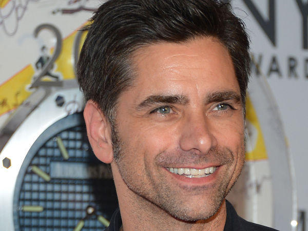 'The Dark Knight Rises' shootings: Celebrities react: @JohnStamos what devastating news to wake up to. my heart is with everyone involved in the Aurora #theatershooting. what the world needs now is... /* Main div */ div.ent-gallery-must-reads { width: 620px; margin-top: 20px; } /* Picks */ div.ent-pick { float: left; margin: 0px auto; width: 206px; } div.ent-pick img{ margin:3px 7px 2px 8px; height: 105px; width:187px; display: inline-block; float: left; } div.ent-pick a img { border: none; } div.ent-pick a { margin: 3px; } /* Headers */ div#content h2#title { font-size:16px; font-weight: bold; margin-bottom: 4px; } div#content h3#ent-hed { margin: 3px 0px 0px 6px; width: 199px; font-weight: 500; }  MORE ON DARK KNIGHT RISES SHOOTING  PHOTOS: Colorado movie theater shooting  PHOTOS: Hollywood reacts to shooting  Dark Knight Rises shootings have eerie overtones
