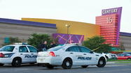 Colorado movie theater shootings: What do you tell your children?