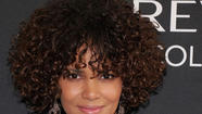 Halle Berry suffers head injury on set of 'Hive'