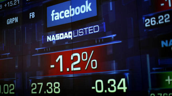 Nasdaq plans to offer $62 million in compensation for problems that marred Facebook's May IPO.