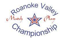 Roanoke Valley Match Play Tournament Tees off at Hidden Valley Country Club