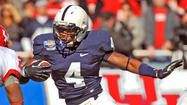Calvert Hall grad Adrian Amos ready for expanded role in Penn State's defense