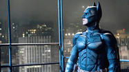 With his first two Batman films, Nolan re-imagined Batman as something a bit more plausible in today's world: a self-made, one-man special forces unit with lots of money, a kick-ass R&D department and tons of anger issues. But beyond that, he made Batman more than a superhero: a catalyst to explore the very human concepts of the crippling force of grief, justice vs. vengeance, and corruption — both institutional and personal.