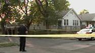 UPDATE: South Bend police release identity of shooting victim