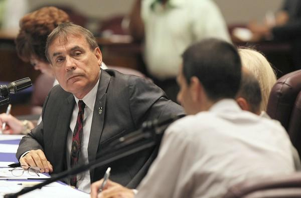 Ald. James Balcer, 11th, who chairs the Public Safety Committee, said the city is working to strike a balance without continuing to go to court and spend money.