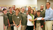 Shopko helps Boys and Girls Club