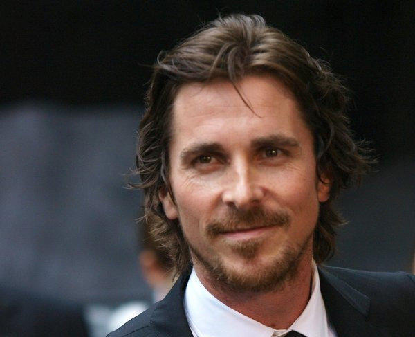"Some fans are calling for ""The Dark Knight Rises"" star Christian Bale to make an appearance in Aurora, Colo., as a gesture of support in the wake of the shootings."