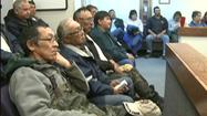 Southwest Alaska Tribal Organization Seeks Clemency from Governor for Kuskokwim Fishermen