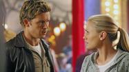 'True Blood' recap: Season 5, Episode 7, 'In the Beginning'