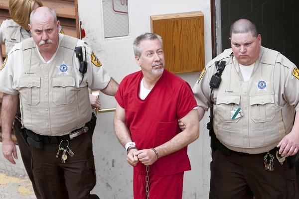 Drew Peterson's trial could be delayed again if prosecutors ask a higher court to force a ruling on hearsay statements.