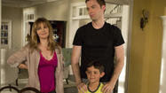 'Weeds' recap, season 8 episode 4