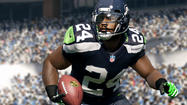 EA could pay out $27 million to 'Madden' and 'NCAA' gamers in class-action lawsuit