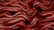 Approximately 29,339 pounds of fresh ground beef products is being recalled by Cargill Meat Solutions because of possible Salmonella Enteritidis.