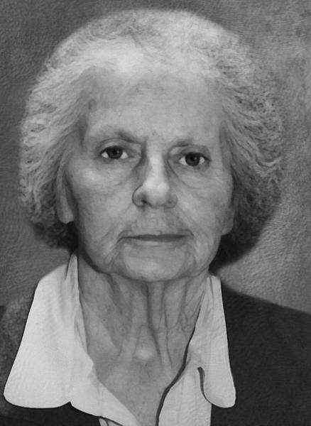 Rosie M. Knable