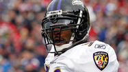 <strong></strong>On the eve of his 17th training camp with the Ravens, inside linebacker Ray Lewis said camp never gets old or boring for him.