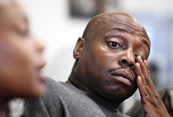 Michael Tillman was released from prison in 2010 after serving 23 years for a crime he didn't commit. Tillman says he confessed to the crime only after being tortured by Chicago police detectives.