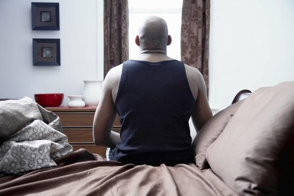 Whites sleep the most and blacks sleep the least, according to a Northwestern study.
