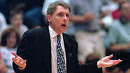 In the spring of 1989, an up-and-coming Division I basketball coach returned to his alma mater, leaving a prestigious job and a burgeoning national reputation behind. The coach was aware that his new program was about to be sanctioned by the NCAA for violations committed by his predecessor, but when the penalties hit nearly a year later, he was surprised by their severity.
