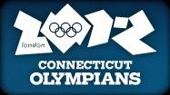 Focus On Connecticut's Olympians: Stories, Video And More