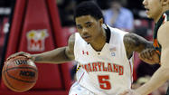 "City grad and Maryland sophomore guard Nick Faust has been selected to play for the <a href=""http://www.guyrancourt.com/eastcoast.htm"" target=""_blank"">East Coast All Stars </a>that will compete in the Four Nations Cup in Estonia this week. Calvert Hall coach John Bauersfeld will serve as an assistant coach under Lycoming College head coach Guy Rancourt."