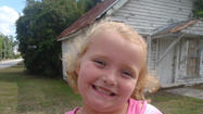'Here Comes Honey Boo Boo'