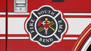 "<span style=""font-size: small;"">SOUTH BEND — The St. Joseph County Board of Commissioners on Tuesday lifted the burn ban that had been in effect in the county since last month, allowing residents to once again conduct outdoor burns in compliance with county code.</span>"