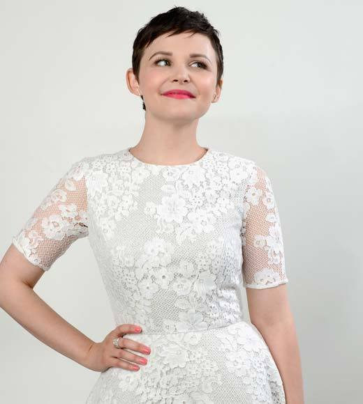 "@ginnygoodwin ""What is your favorite TV series?"" <BR> @Camiille97 ""Downton Abbey"" -- Twitter"
