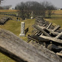 Antietam National Battlefield, Sharpsburg, Md.