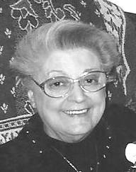 Marie R. Reeder