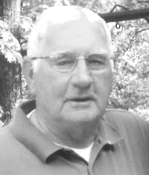 James A. Gilbert