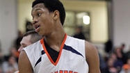 InsideMDSports: Rashad Vaughn, 2014 SF from Minneapolis, lands Terps offer