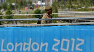 London Olympic security foul-up: Blame crony government, not privatization