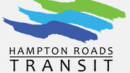 Two days before a remade Hampton Roads Transit governing board is supposed to meet for its first monthly meeting, Governor Bob McDonnell still hasn't appointed new citizen commissioners who will make up about half of the panel.